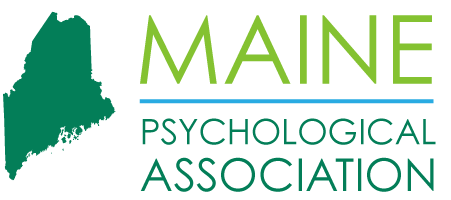 Maine Psychological Association